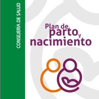 Plan de parto y nacimiento