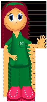 Prepárate el EIR 2013 con nosotros eira-formacion.es